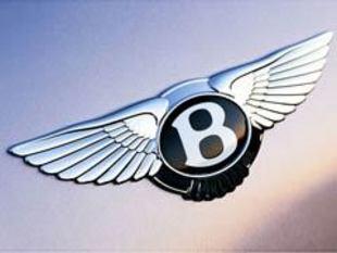 Saga Bentley