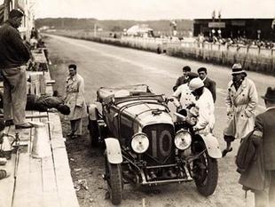 Bentley et la compétition - Saga Bentley  Histoire - Page 2.com