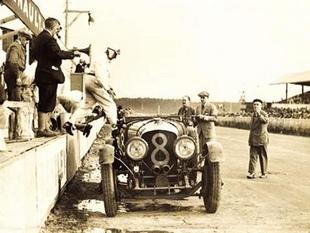 Bentley et la compétition - Saga Bentley  Histoire - Page 3.com