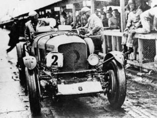 Bentley et la compétition - Saga Bentley  Histoire - Page 4.com