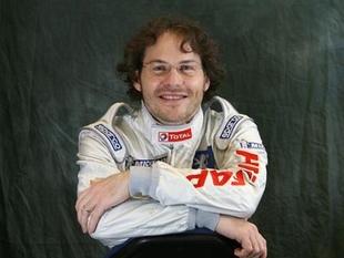 Le Mans : une affaire d'hommes - Le Mans : Peugeot à l'assaut d'Audi  Reportage - Page 1.com
