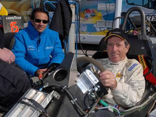 La F1 dans les World Series : Interview de Christian Schmaltz - 30 ans de Renault F1  Interview - Page 3.com