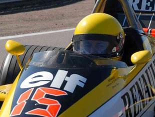 Les 30 ans de Renault en F1 - 30 ans de Renault F1  Reportage - Page 2.com