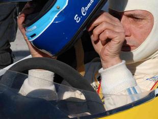 Les 30 ans de Renault en F1 - 30 ans de Renault F1  Reportage - Page 3.com