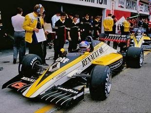 La descente aux enfers - 30 ans de Renault F1  Histoire - Page 1.com