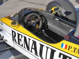 La descente aux enfers - 30 ans de Renault F1  Histoire - Page 2.com