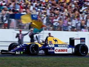 Williams Renault - 30 ans de Renault F1  Histoire - Page 2.com