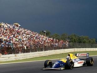 Williams Renault - 30 ans de Renault F1  Histoire - Page 3.com