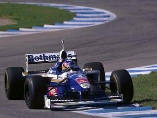 Le hold-up du V10 Renault sur la F1 - 30 ans de Renault F1  Histoire - Page 2.com