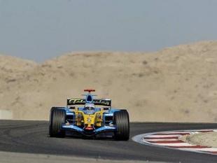 Les quatre titres de champion du monde 2005 et 2006 - 30 ans de Renault F1  Histoire - Page 4.com