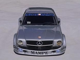 AMG : 40 ans déjà ! - Saga AMG  Histoire - Page 2.com