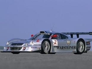 Le futur du préparateur AMG - Objectif (grand) monde Saga AMG  Reportage.com