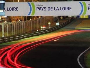 24 heures du Mans 2007 - 24 Heures du Mans 2007  Compte-rendu - Page 3.com