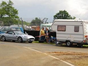 Ambiance : le Mans côté spectateurs - 24 Heures du Mans 2007  Reportage - Page 3.com