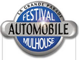 Festival Automobile de Mulhouse 2007