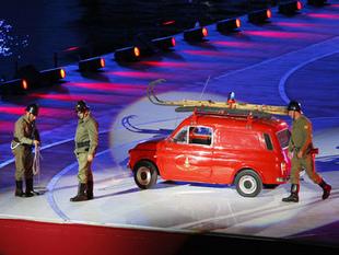 Comment Fiat a ressuscité la 500 - La renaissance de la Fiat 500  Reportage - Page 2.com