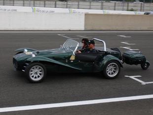 Les répliques de Seven - La Lotus Seven a 50 ans  Histoire - Page 2.com