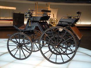 La collection du musée - Mercedes-Benz Heritage  Musée - Page 1.com