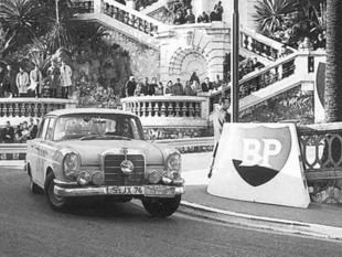Mercedes au Monte-Carlo - Le Rallye Monte-Carlo  Histoire - Page 3.com