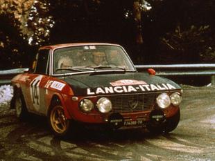 Lancia au Monte-Carlo - Le Rallye Monte-Carlo  Histoire - Page 1.com