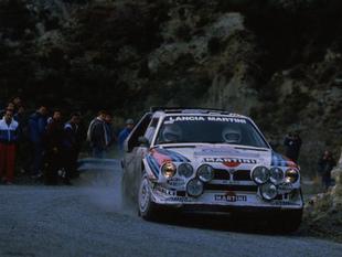 Lancia au Monte-Carlo - Le Rallye Monte-Carlo  Histoire - Page 2.com