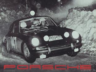 Historique du Rallye Monte-Carlo - Le Rallye Monte-Carlo  Histoire - Page 2.com