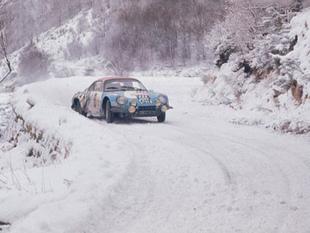 Les grandes heures du Rallye - Le Rallye Monte-Carlo  Histoire - Page 2.com