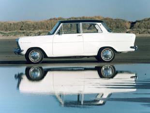 La GM dans le monde : Vauxhall, Opel, Holden, Saab - Centenaire de la General Motors  Histoire - Page 2.com