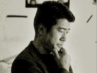 Ken Okuyama : La passion de l'automobile - Ken Okuyama  Reportage.com