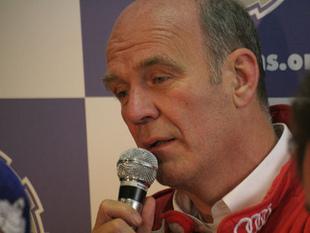 24 Heures du Mans 2008 : la course - 24 Heures du Mans 2008  Reportage - Page 3.com