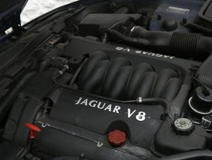 Quel cabriolet pour l'été à moins de 30 000 euros ? - Moteur Comparatif auto.com
