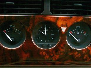 Quel cabriolet pour l'été à moins de 30 000 euros ? - Fiabilité mécanique Comparatif auto.com