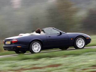 Quel cabriolet pour l'été à moins de 30 000 euros ? - Prise en main Comparatif auto.com