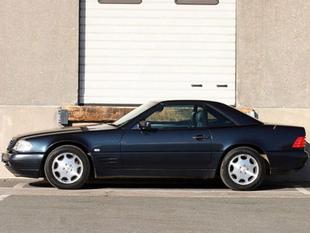 Quel cabriolet pour l'été à moins de 30 000 euros ? - Synthèse Comparatif auto.com