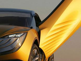Mazda : le leader japonais du design - Le Design Mazda  Reportage.com