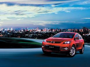 Quel écho dans la gamme ? - Le Design Mazda  Reportage - Page 1.com