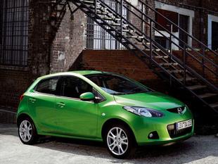 Quel écho dans la gamme ? - Le Design Mazda  Reportage - Page 2.com