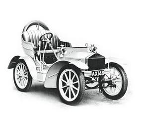 Historique avant-guerre - Saga Rolls-Royce  Histoire - Page 1.com