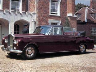 Historique après-guerre - Saga Rolls-Royce  Histoire - Page 2.com