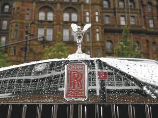 Spirit Of Ecstasy - Saga Rolls-Royce  Histoire - Page 2.com