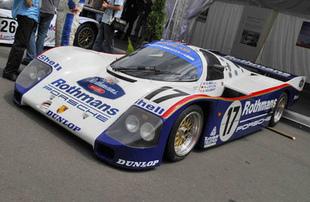 Le Mans Classic 2008 - Le Mans Classic 2008  Compte-rendu - Page 2.com