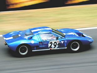 Le Mans Classic 2008 - Le Mans Classic 2008  Compte-rendu - Page 3.com