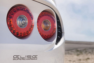 Lotus Elise SC / Audi TTS Roadster - Design Comparatif auto.com