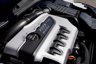 Lotus Elise SC / Audi TTS Roadster - Moteur Comparatif auto.com