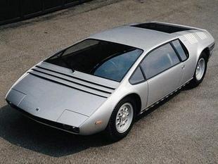 Nos coups de coeur de la carrosserie Ital Design - Les 40 ans d'Italdesign-Giugiaro  Reportage.com