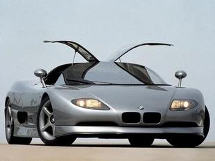 Nos coups de coeur de la carrosserie Ital Design - Reportage - Page 2.com