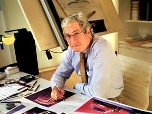 Les 40 ans du designer du siècle - Les 40 ans d'Italdesign-Giugiaro  Compte-rendu.com