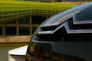 Audi A6 TDI / Citroën C6 HDI - Design extérieur et intérieur Comparatif auto.com
