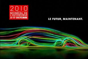 La KTM X-Bow R arrive pour le Mondial
