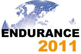 Championnat Endurance 2011  ILMC, LMS saison 2011